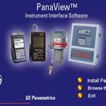 Программное обеспечение PanaView